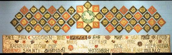 Peace_Mural