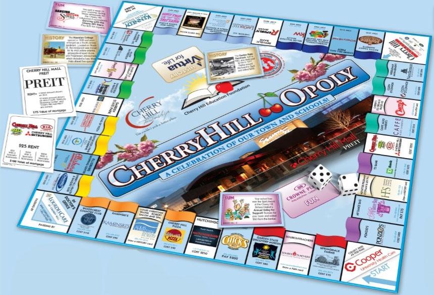 cherryhillopoly-boardgame