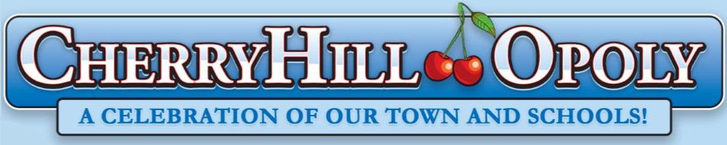 cherryhillopoly-logo